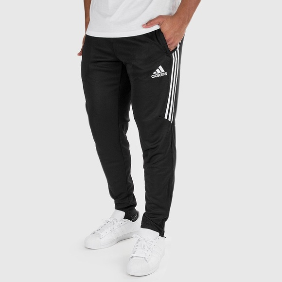 adidas Other - Adidas Joggers